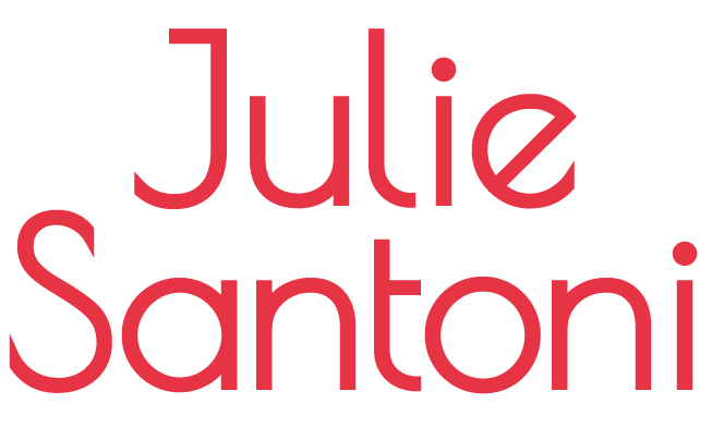 Julie Santoni